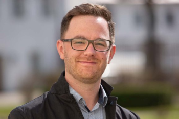 Herr Martin Häfele
